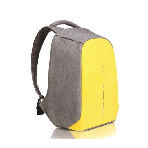 תיק נגד גניבות מקורי צהוב