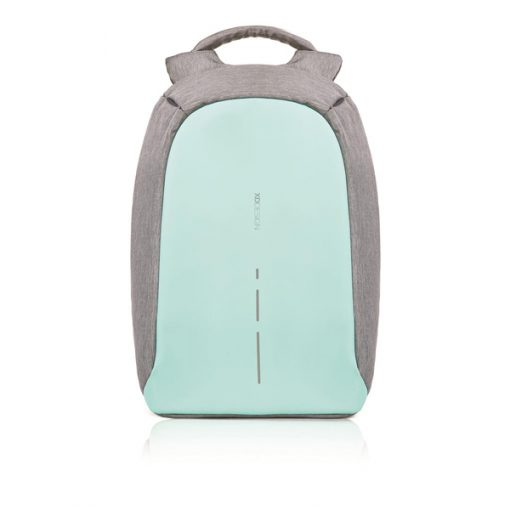BOBBY BACKPACK MINT COLOR