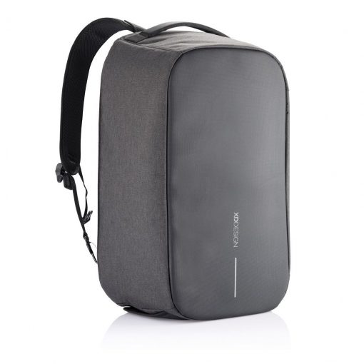 תיק BOBBU DUFFLE BY XD DESIGN
