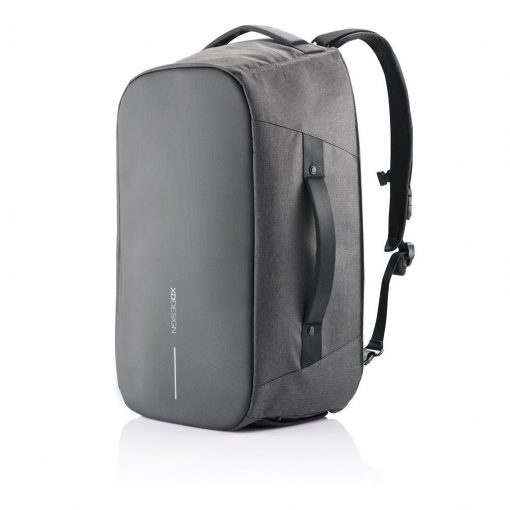 p705271 BOBBY DUFFLE BY XD DESIGN