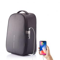 מזוודת-טרולי-עם-USB