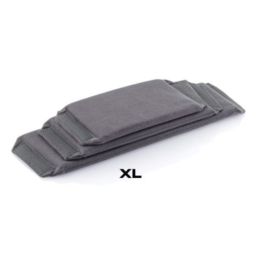 internal_dividers_BOBBY HERO XL